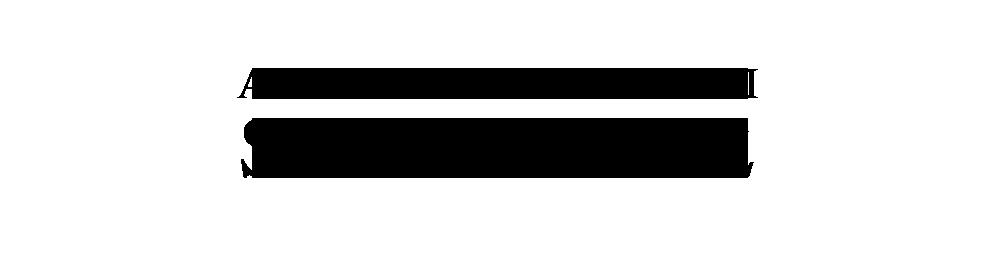 Anonimni hazarderji Slovenija Logo